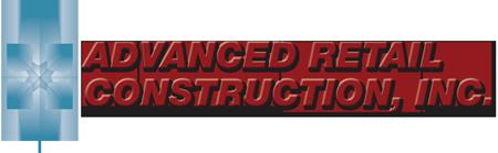 Advanced Retail Construction, Inc