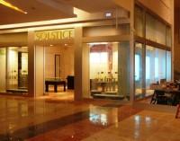 Solstice Corner Store