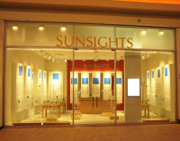 Sunsights by Solstice