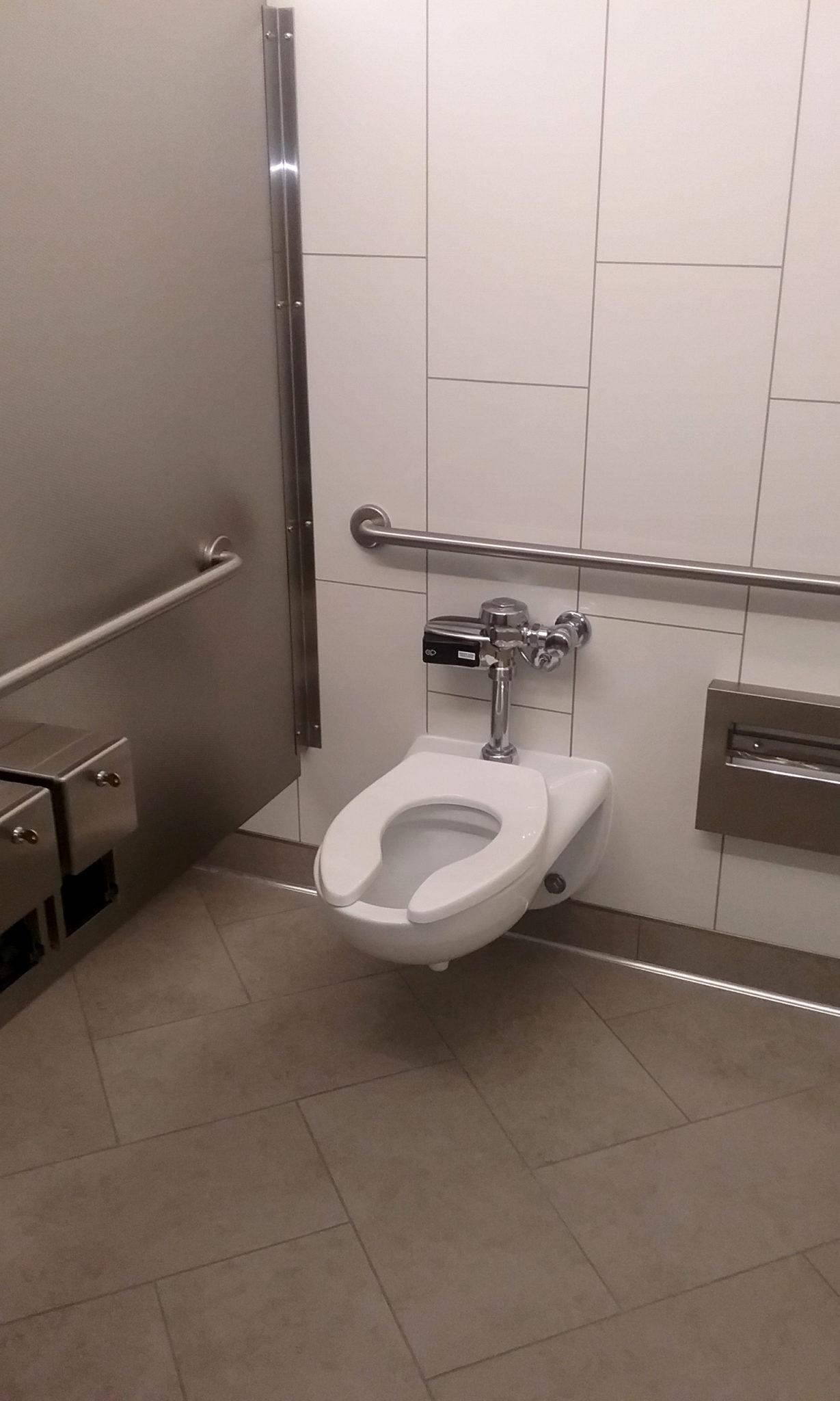 Restroom Milpitas Ca Advanced Retail Construction Inc